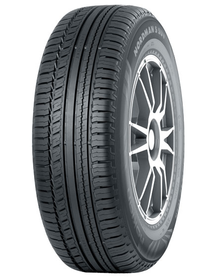 Зимние шины 215 65 r16c купить питер купить шины kunho в питер